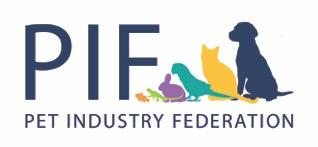 PIF Logo HR